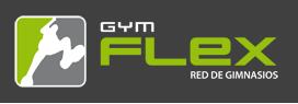 gymflex-logo