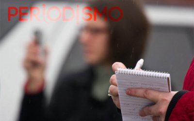CICLO LECTIVO 2020 – PRIMER SEMESTRE
